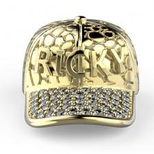 Bespoke Jewellery Masters