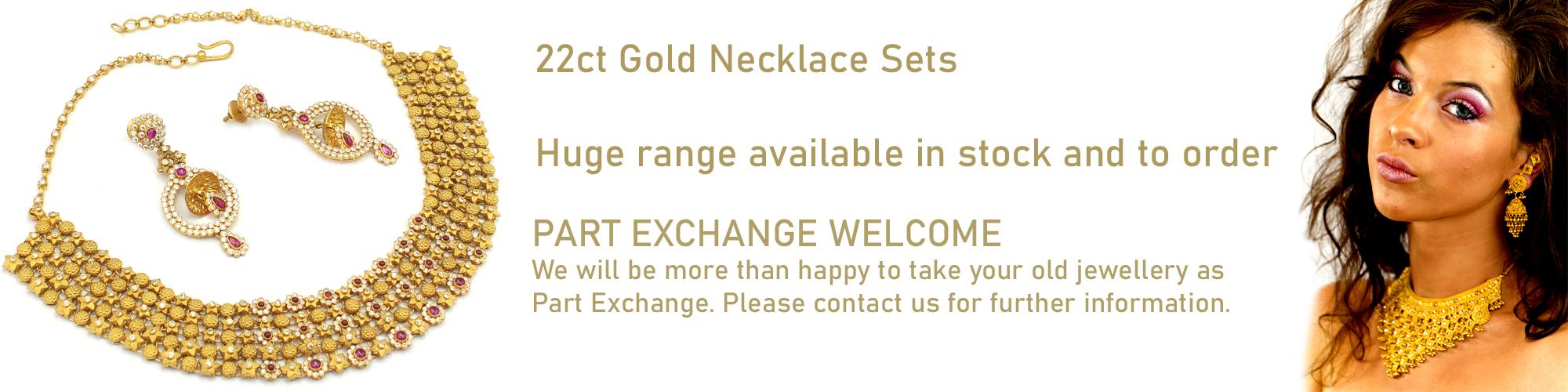 22ct_Gold_Sets