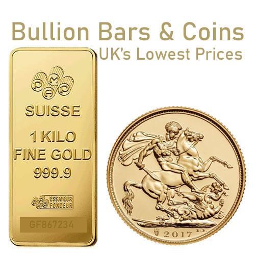 Bullion_Bars_&_Coins