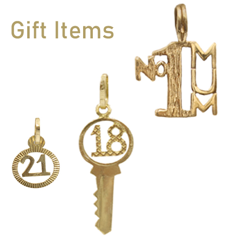 Gift_Items