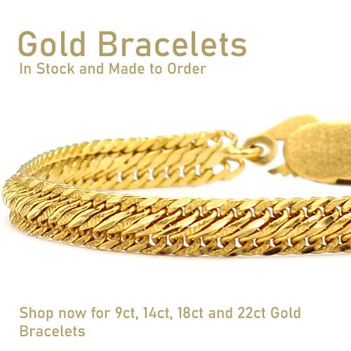 Gold_Bracelets