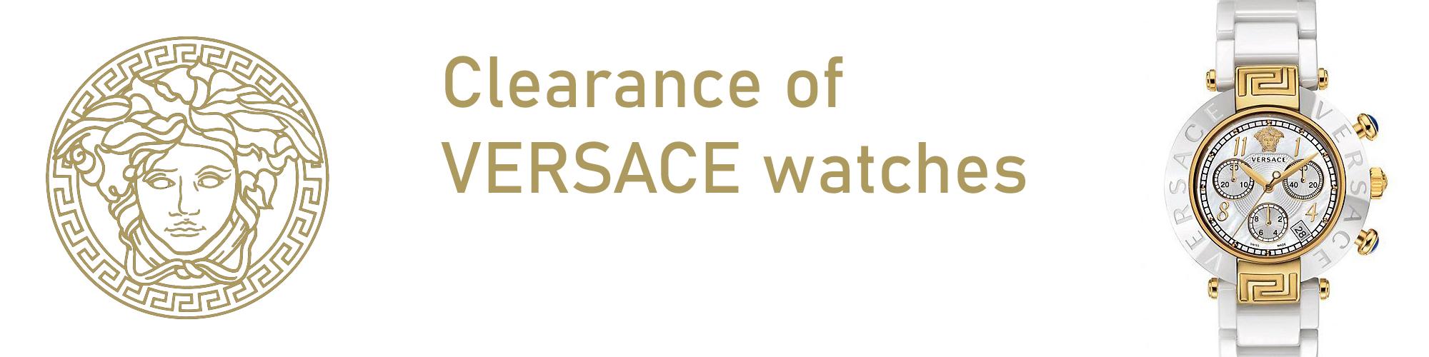 Versace_Watches